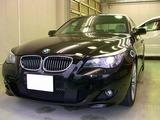 NO.042 BMW/ 5