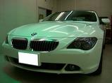 NO.016 BMW/ 6