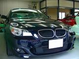 NO.034 BMW/ 5
