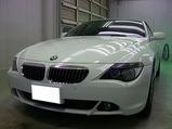 NO.005 BMW/ 6
