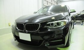 BMW235i