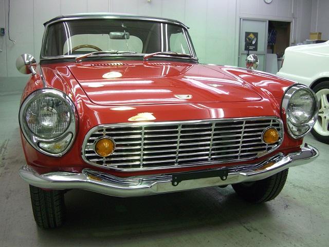 S600-35-1