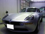 NO.008 BMW/Z8